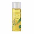 Topvet - 100% Jojobový pleťový olej 100ml čistý panenský zlatožlutý