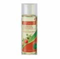 Topvet - 100% Makadamový pleťový olej 100ml s obsahem vitamínu E