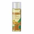Topvet - 100% Mandlový pleťový olej 100ml s obsahem vitamínu E