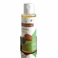 Topvet - BIO Mandlový Pleťový olej 100ml pro stárnoucí a suchou kůži