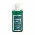 Topvet - Tea Tree Oil Intim Gelle 115ml k intimní hygieně