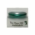 Topvet - Tea Tree Oil Multiaktiv 50ml na problematickou pokožku