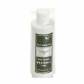 Topvet - Tea Tree Oil pantenol voda 200ml pokožku čistí i desinfikuje
