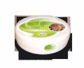 Topvet - Peeling na nohy 150ml balzám pro jemné a zdravé nohy