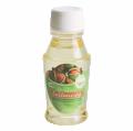 Topvet - Kaštanový bylinný olej 100ml na křečové žíly, hemoroidy, tlumí bolesti kloubů, svalů a vazů