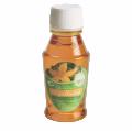 Topvet - Třezalkový bylinný olej (Janův olej) 100ml na spáleniny, hojení ran, různé ezemy