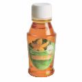 Topvet - Třezalkový bylinný olej FORTE 100ml (Janův olej) na spáleniny, urychluje hojení ran