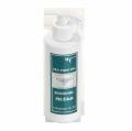 Topvet - Tea Tree Oil pantenol mléko 200ml k ošetření problematické pokožky