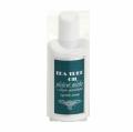 Topvet - Tea Tree Oil pleťové mléko 115ml k ošetření problematické pokožky