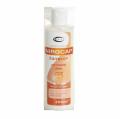 Topvet - Nirocap ED 250ml vlasový šampón pro mastné vlasy