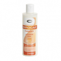 Topvet - Nirocap CD 250ml vlasový balzám pro mastné vlasy