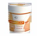 Topvet - Nirocap NP 30tob. doplněk stravy pro mastné vlasy
