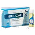 Topvet - Nirocap OL 6x15ml vlasové sérum pro suché vlasy