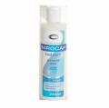 Topvet - Nirocap CD 250ml vlasový balzám pro suché vlasy