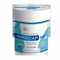 Topvet - Nirocap NP 30tob. dopněk stravy pro suché vlasy