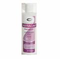 Topvet - Keracap ED 250ml vlasový šampón pro poškozené vlasy