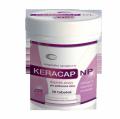 Topvet - Keracap NP 30tob. doplněk stravy pro poškozené vlasy
