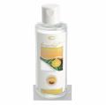 Topvet - Bergamotový koupelový olej 200ml proti stresu, depresím, dýchání, snižuje teplotu