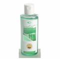 Topvet - Eukalyptový koupelový olej 200ml při chřipce a nachlazení, uvolňuje dýchání