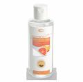 Topvet - Grapefruitový koupelový olej 200ml proti stresu, únavě, strachu, stimilace