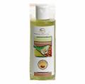 Topvet - Mandlový koupelový olej 200ml s citrónovou trávou - koupelovy a tělový olej