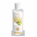 Topvet - Vanilkový koupelový olej 200ml zmírňuje bolesti, posiluje srdce, afrodiziakum