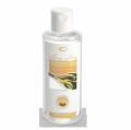 Topvet - Ylang-Ylang koupelový olej 200ml při léčbě impotence, proti depresím