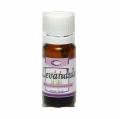 Topvet - Levandule 100% silice 10ml tiší bolesti hlavy při migrénách