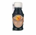 Topvet - Propolis tinktura 100ml - kapky - ničí viry a bakterie, proti plísním na kůži