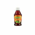 Topvet - Jinan bylinný sirup 320g - podpora cirkulačního aparátu (Ginkgo Biloba - Jinan dvoulaločný)
