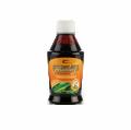Topvet - Jitrocelový bylinný sirup 320g - při kašli a nachlazení