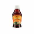 Topvet - Lipový květ bylinný sirup 320g - při chřipce a nachlazení