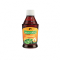 Topvet - Meduňkový bylinný sirup 320g - při poruchách spánku