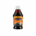 Topvet - Borůvkový bylinný sirup 320g z čerstvé šťávy - podpora ostrého vidění