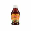 Topvet - Rakytníkový bylinný sirup 320g z čerstvé šťávy - podpora odolnosti