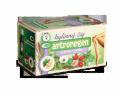 Tpvet - Artroregen čaj 20 sáčků - bylinný čaj při bolestech kloubů