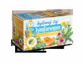 Topvet - Lymforegen čaj 20 sáčků - bylinný čaj na lymfatický systém