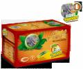 Topvet - Dětský bylinný čaj 20 sáčků pro lepší spánek