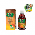 Topvet - Echinacea dětský sirup 120g s fruktozou - pro posílení imunity vhodný i pro diabetiky