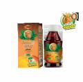 Topvet - Lipový dětský sirup 120g s fruktozou - při chřipce a nachlazení, klidný spánek, vhodný i pro diabetiky
