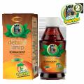 Topvet - Echinacea dětský sirup 300g s fruktozou - pro posílení imunity vhodný i pro diabetiky