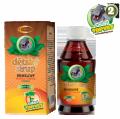 Topvet - Fenyklový dětský sirup 300g s fruktozou - pomáhá tlumit křečové bolesti v trávicím ústrojí, vhodný i pro diabetiky