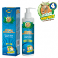 Safari Topvet - Dětské pleťové mléko 250ml
