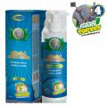 Safari Topvet - Dětské tekuté mýdlo 250ml