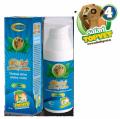 Safari Topvet - Dětský pleťový krém 50ml