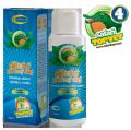 Safari Topvet - Dětský pleťový olej 100ml