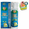 Safari Topvet - Dětský šampon a kondicionér 250ml