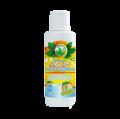 Safari Topvet - Dětský olej po opalování 100ml - s regeneračním a chladivým účinkem