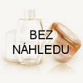 Amálka - s vůní lučního kvítí v mandlovém oleji 1000 ml - masážní a tělový olej